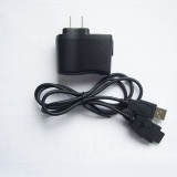 travel chargers - TC6011