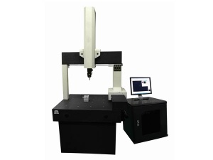 coordinate measuring machine - CMM-554C