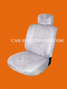 car seat cover: TY-JB