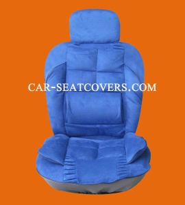 car seat cover: ty-zz