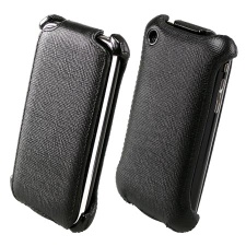 iphone case, iphone leather case ,case for iphone, case for iphone 3g, leather case for iphone