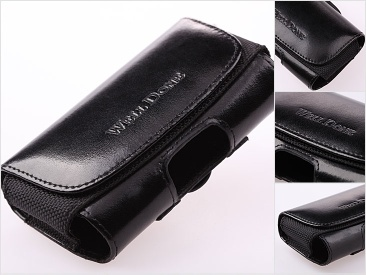 case for blacberry, blackberry leather case, mobile phone case, cell phone case, leather phone case,
