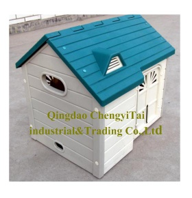 pp pet house(cyt-dh-01) - pp pet house(cyt-dh-