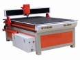 ADVERTISING CNC ROUTER QL1224