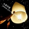 khom loy,khoom fay,ufo balloon,kongming lantern/lamp,fire/flying/paper lantern wholesale/manufacturer - qxkmd
