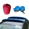 inflatable roof rack - CH-80311