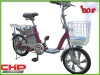 electric bicycle, electric bike,bicycle,bike - B003C