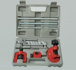 Pipe-Cutter Sets