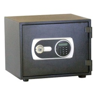 Fireproof safe - FDP-30-1B