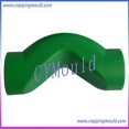 PPR pipe fitting mould - PPR -001