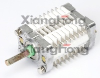 auxiliary switches,auxiliary contactor,snap action switches,high voltage switches,medium voltage switch,low voltage switch,ci - F10/SK-11/CSK/FK10