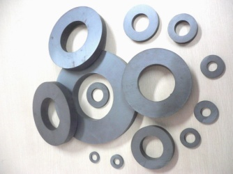 NdFeB permanent Magnets, AlNiCo, SmCo, Ferrite Magnets, Flexible magnets, magnet assembly