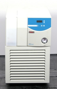 Blister Machine chiller