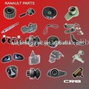 Auto Parts For Renault - AutoPart of  Renault