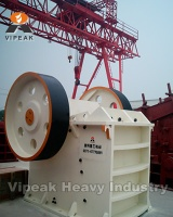 Jaw Crusher On Sale / Stone Crusher/ Crushing Machine
