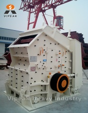 Impact Crusher for Sale/Stone Crusher/ Crushing Matchine