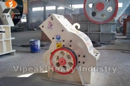 Hammer Crusher for Sale/Stone Crusher/ Crushing Machine/ China Supplier