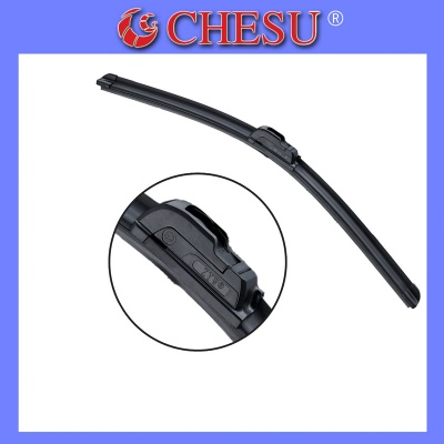 wiper blade,soft wiper blade,flat wiper,windshield wiper,windscreen wiper,spare parts,auto wiper,car wiper,manufacture wiper - wiper blade