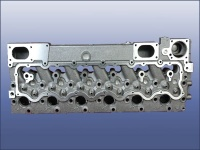 Cat 3306PC Cylinder Head 8N1187 Heads - 3306 Heads 8N1187