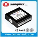 power supply,power module,dc converter,dc-dc converter,dc dc converter,dc to dc converter