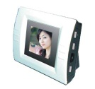 1.5Inch Digital Photo Frame