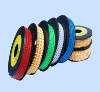 cable markers,cable glands,cable ties,cable terminals,cable clip
