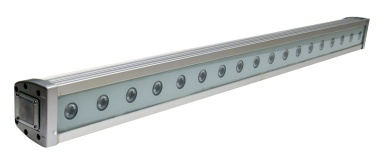 18*3W 3 in 1 high power led wall washer