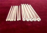 quartz rod - DX-05