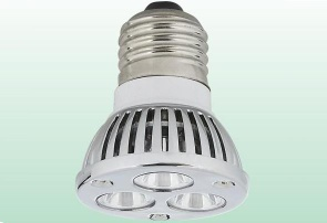 LED Spotlight, LED Spot Light