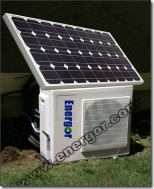 solar light,solar lighting