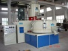 Plastic Mixer Machine Unit