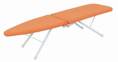 Ironing Boards &zd-1 - Ironing Boards &zd-1