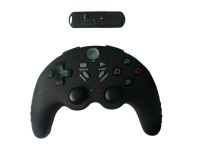 PS3 wireless horn controller  RF 2.4G