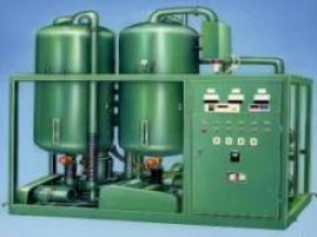 Best Oil Purifier/ Oil Filtration Machine for Recycling Used Transformer Oils