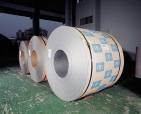 stainless steel coil, sheet / plate