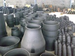 pipe fittings-reducer - pipe fittings