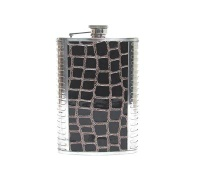 hip flask - EWI22009