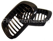 carbon fiber motorcycle parts - carbon fiber