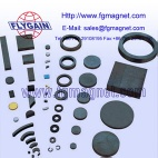 smco magnet - FLYGAIN-03