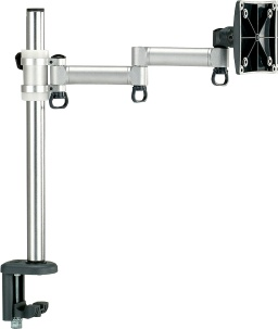 Space Controller LCD Monitor Arm