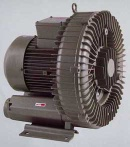 Dust Collector air blower - HG550