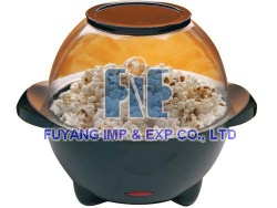 Popcorn Maker / Popcorn Machine / Popcorn Popper