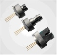 Coaxial Receptacle Photodiode