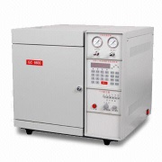 Gas Chromatographs - GC Tester