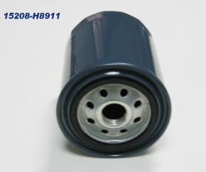 Spin-on Oil Filter 15208-H8911