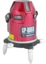 GP-888 series Cross line laser - 01