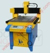 cutting plotter - cutting plotter