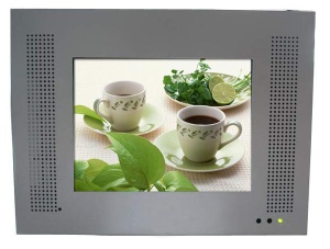 lcd advertisement display,lcd advertising screen,lcd advertising machine