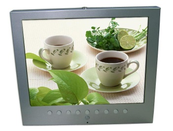 lcd advertiser,lcd ad display,ad player
