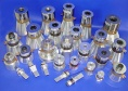 Various Ultrasonic Cleaning Transducer - ..
